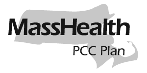 How do you find doctors who accept MassHealth?